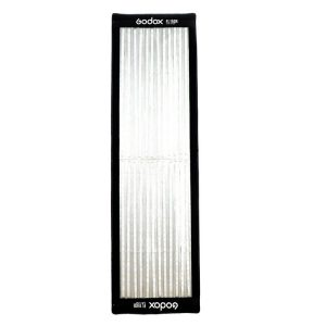پروژکتور گودکس GODOX FL150R FLEXIBLE LED LIGHT 30X120CM