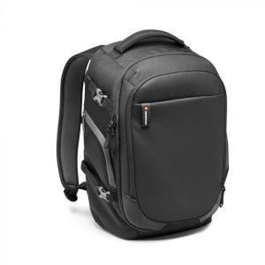 کوله پشتی مانفروتو manfrotto Advanced² backpack