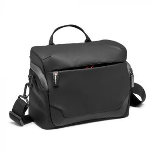 کیف مانفروتو Manfrotto MB MA2-SB-M Advanced2 Shoulder bag M