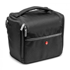 کیف Manfrotto Shoulder Bag A7