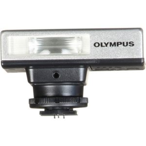 فلاش الیمپوس Olympus FL-14 Flash