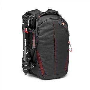 کوله پشتی مانفرتو Manfrotto backpack RedBee-110
