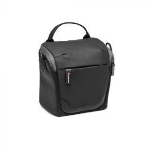 کیف مانفروتو Manfrotto MB MA2-SB-S Advanced2 Shoulder bag S