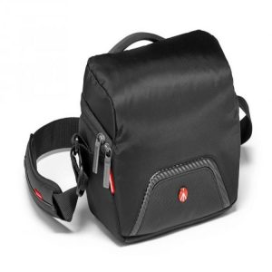 کیف manfrotto Shoulder Bag Compact 1