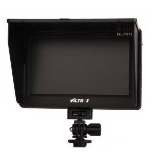 مانیتور هفت اینچ Viltrox DC 70ii HDMI