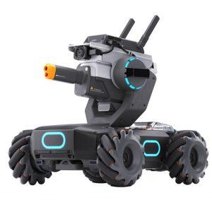 روبو مستر دی جی آی DJI RoboMaster S1 Educational Robot