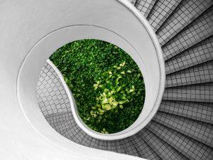 ۶ نکته برای شروع عکاسی معماری