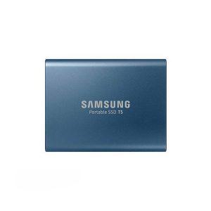 هارد اکسترنال سامسونگ Samsung External SSD T5 1TB