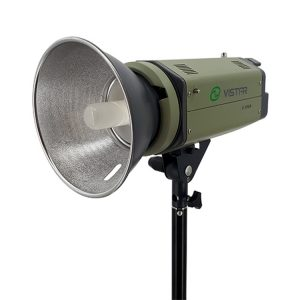 فلاش ویستار Vistar S-150A Studio Flash