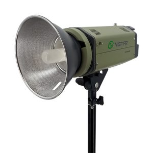 فلاش ویستار Vistar S-200A Studio Flash