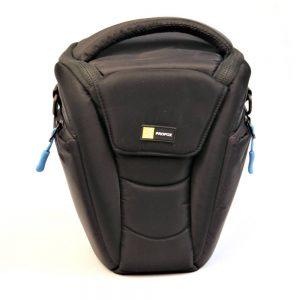 کیف دوربین پروفکس PROFOX Z20 Case