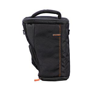 کیف دوربین CAMERA bag DC511A