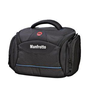 کیف دوربین مشابه اصلی ۱۰۷ Camera Bag