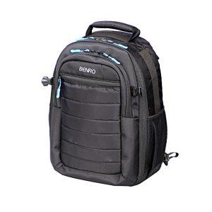 کیف کوله پشتی PROFOX PFX Backpack