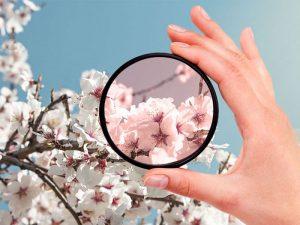 راهنمای کامل خرید فیلتر مناسب عکاسی