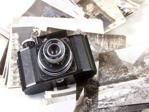 ۱۵ شاخه پردرآمد عکاسی برای فریلنسرها