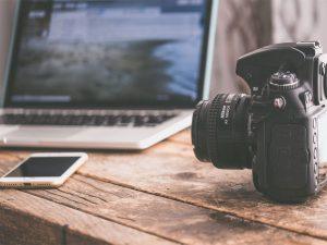 تغییر سایز عکس به صورت آنلاین و بدون افت کیفیت