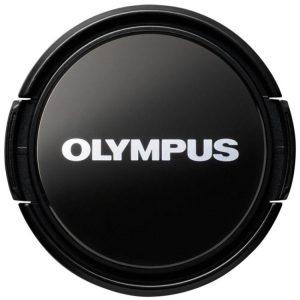 درب لنز olympus LC-37 PR