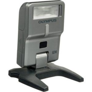 فلاش اکسترنال Olympus FL300R Flash