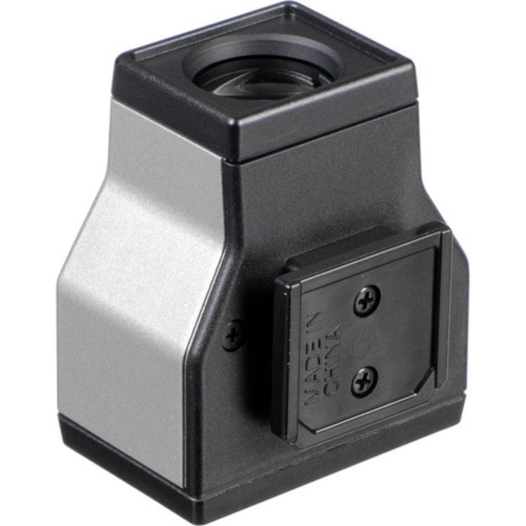 ویزور Olympus VF-1 for 17mm f/2.8