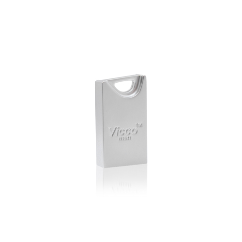فلش مموری Vicco man 64GB VC364 USB 3.0 Flash Drive
