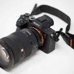 خرید دوربین اقتصادی