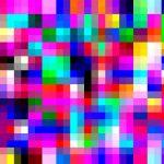 .پیکسل و مگاپیکسل چیست و چه تاثیری روی کیفیت تصاویر دارند؟