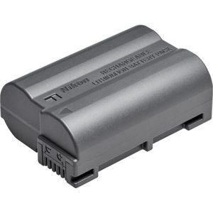 باتری نیکون EN EL 15b