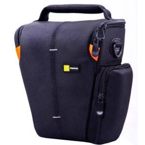 کیف دوربین profox Case 301 Large