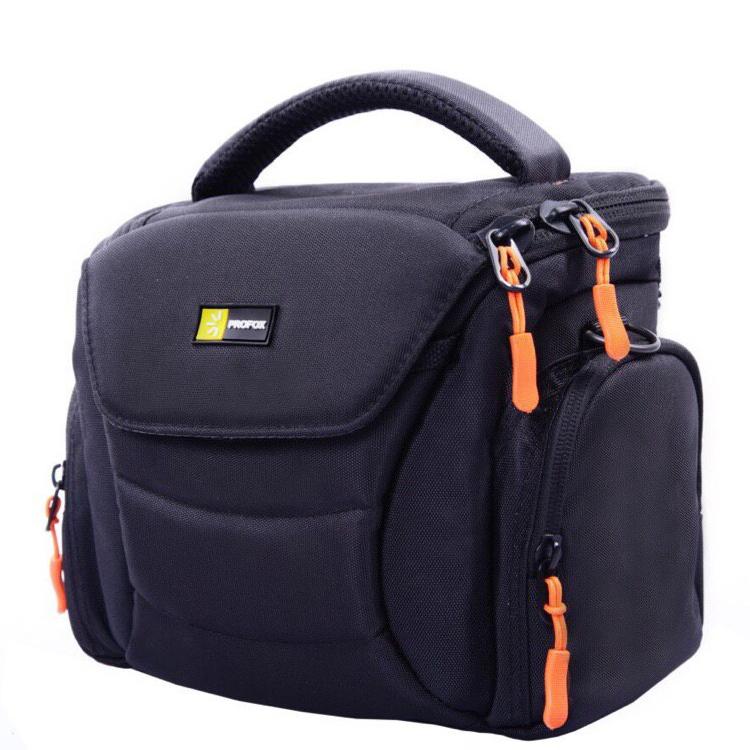 کیف دوربین پروفکس PROFOX S20 Case
