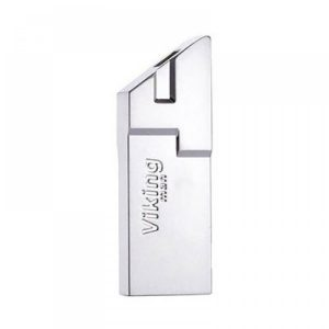 فلش مموری Vicco man 16GB VC261 USB 2.0 Flash Drive