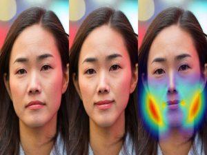 آموزش تشخیص فتوشاپی بودن تصاویر