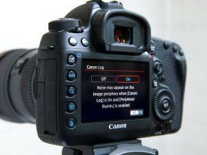 راهنمای خرید جدیدترین دوربینهای کانن