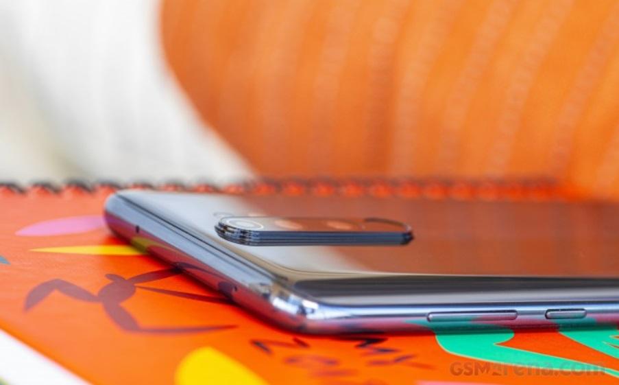 بررسی گوشی شیائومی Redmi Note8 -128Gb-black