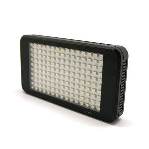 نور ثابت ال ای دی LED-VL011 10W 150-LED
