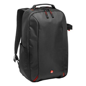 کوله پشتی مانفروتو Manfrotto Backpack MB BP-E Essential DSLR Camera Backpack