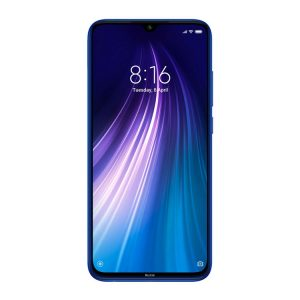 گوشی شیائومی Redmi Note8 -128Gb