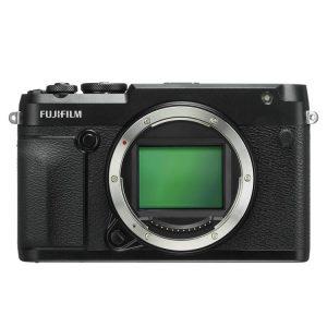 دوربین فوجی FUJIFILM GFX 50R
