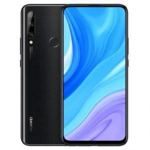 گوشی موبایل هوآوی Huawei Y9s Dual SIM 128GB Black