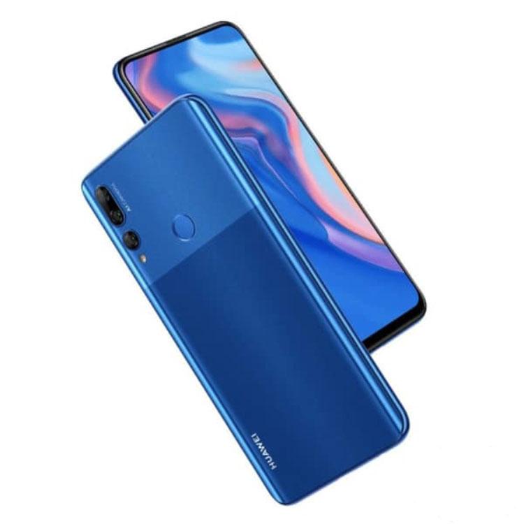 موبایل هوآوی Y9 Prime Blue