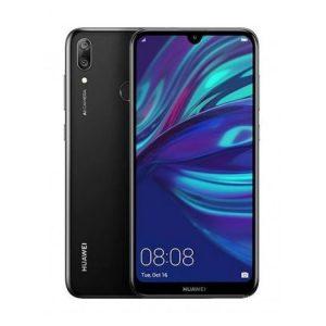 گوشی موبایل هوآوی Huawei Y7 prime 2019 64GB – black