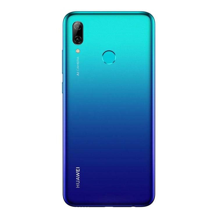 موبایل هوآوی Y7 Prime 64GB Blue