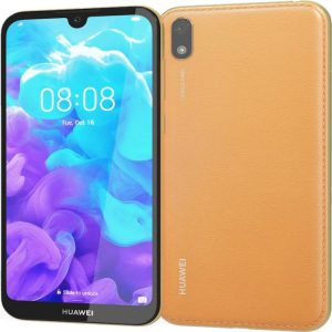 موبایل هوآوی Y5 32GB BROWN