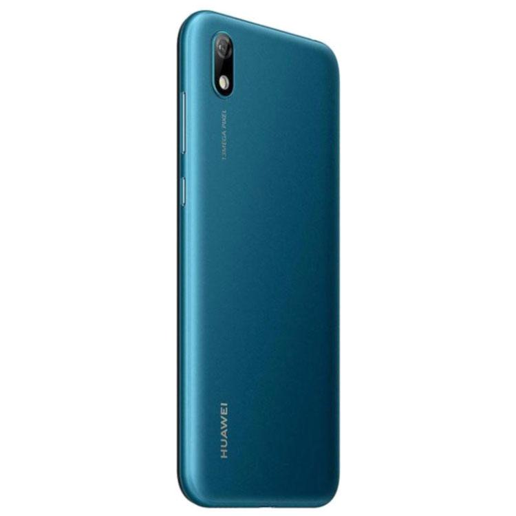 موبایل هوآوی Y5 32GB Blue