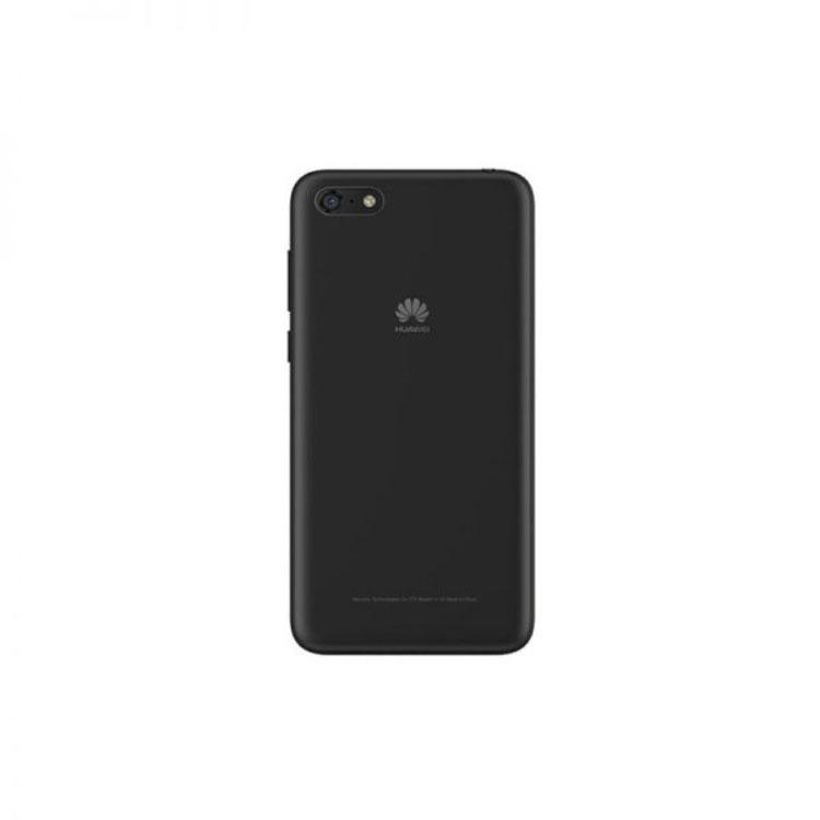 موبایل هوآوی Y5 Lite 16GB
