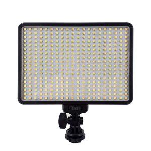 نور ثابت ال ای دی هارمونی فوتو PAD 360
