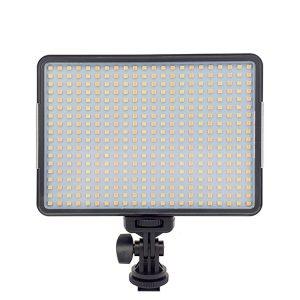 نور ثابت هارمونی فوتو HARMONY FOTO LED 396