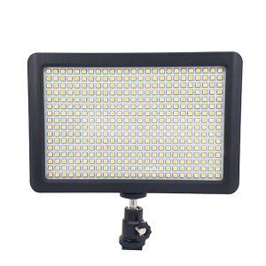 نور ثابت هارمونی فوتو Harmony FOTO LED 400
