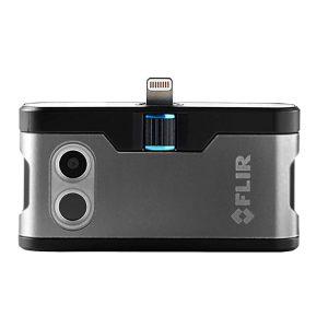 دوربین حرارتی فلیر FLIR ONE Thermal Imaging Camera for IOS