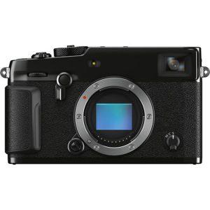 دوربین بدون آینه فوجی X-Pro3